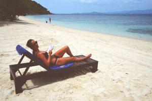 relaksmisja w tajlandii