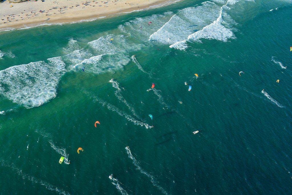 kite brasil