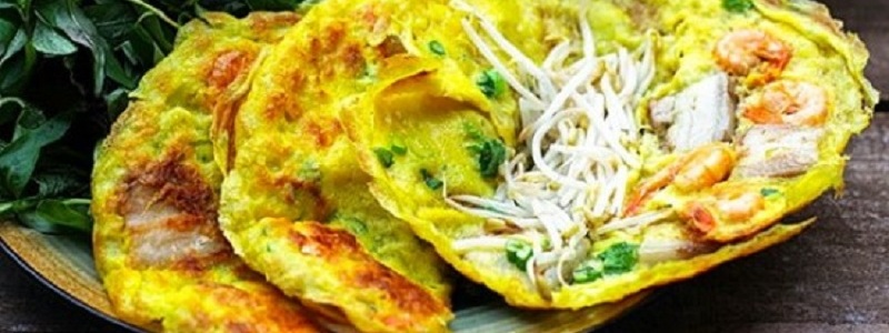 kuchnia wietnam