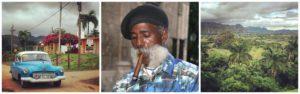 relaksmisja na kubie